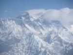 2013-Nepal 734